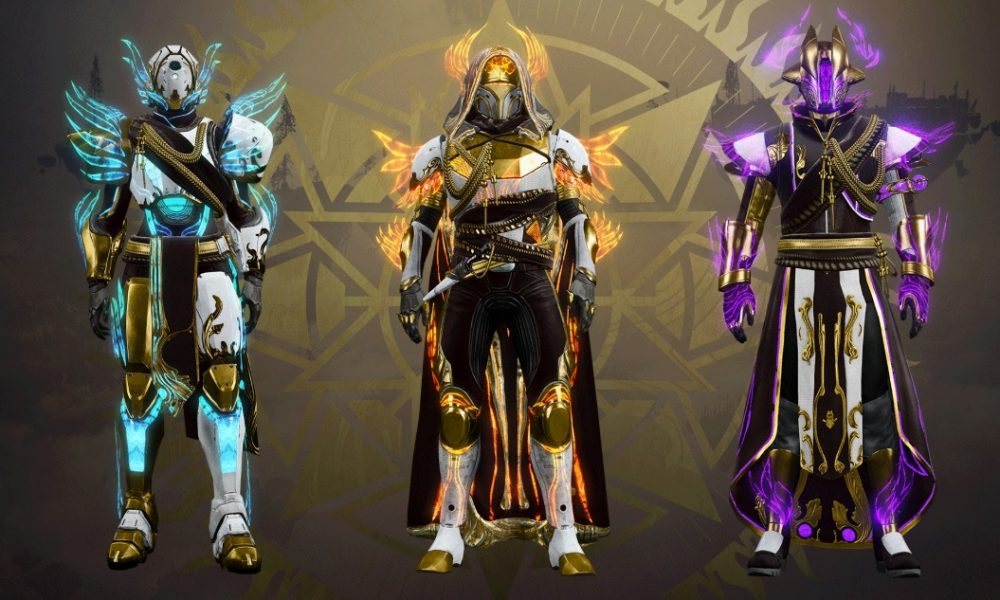 destiny-2-solstice-of-heroes-2020-armour-upgrade-guide