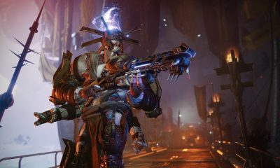 destiny-2---what-are-combatants?