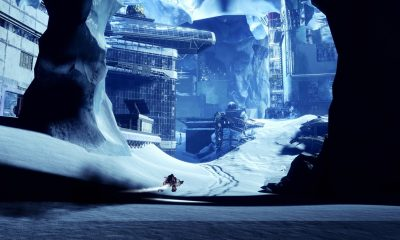 do-you-want-weather-in-destiny-2