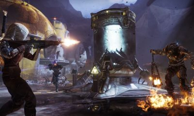gambit-was-meant-to-be-trials-of-osiris-for-pve