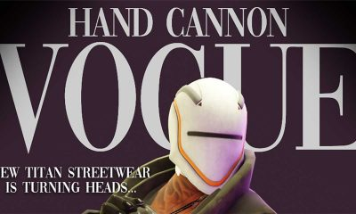 hand-cannon-vogue-2-featured