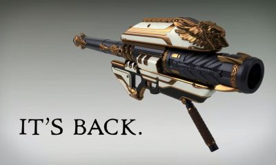 happy-gjallarhorn-day-2020