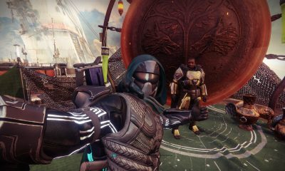 destiny-2-filler-content-suggestions-for-september-and-october