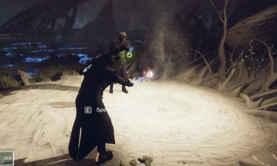 get-double-nightfall-rewards-this-week-before-they're-gone
