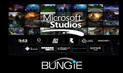 microsoft-has-allegedly-tried-to-buy-bungie-multiple-times