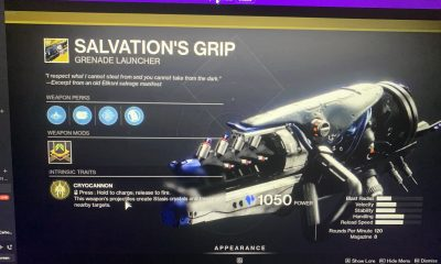 Destiny-2-Beyond-Light-Exotic-Grenade-Launcher-Salvations-Grip