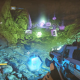 Have You Found The Destiny 2 Beyond Light Loot Cave Yet?