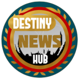 Destiny News Hub