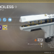 Merciless Has Been A Broken Destiny 2 Exotic Since November 2020