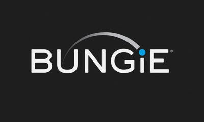 Bungie Is Expanding The Destiny Universe