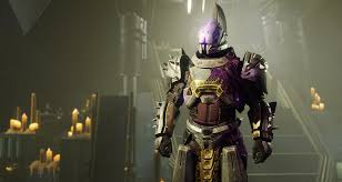 Bungie Is Investigating '3-Peeking' In Destiny 2