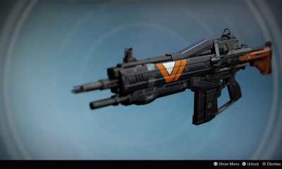 Destiny 2 Shadow Price God Rolls You Need For PvE And PvP