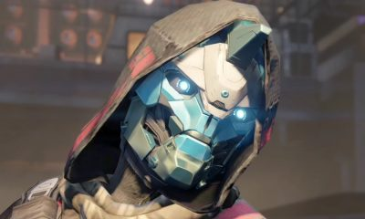 How Will Bungie Rework Destiny 2 Forsaken