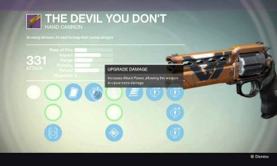A Reminder of the Best Prank Bungie Has Ever Pulled in Destiny 1 or Destiny 2
