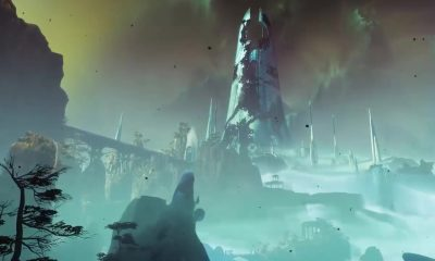 Guardian Confirms That Power Doesn't Increase Damage in Destiny 2 Activities