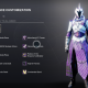 What's the Danger of Unlimited Synthweave for Destiny 2 TransmogWhat's the Danger of Unlimited Synthweave for Destiny 2 Transmog